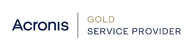 Acronis_gold_service-provider_light.png
