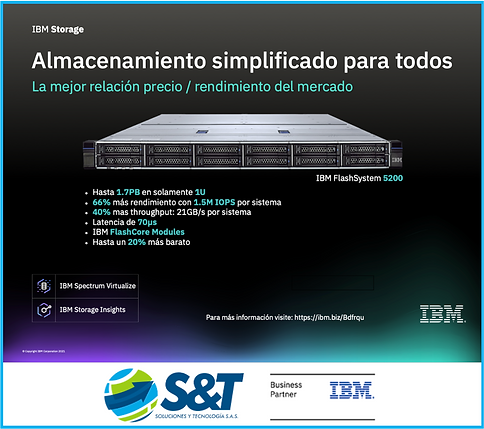 Flyer Low End Storage S&T 2.png