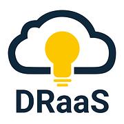 Logo-DraaS-Fondo-Blanco.png