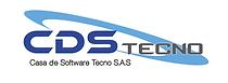 Logo CDS Tecno (1).png