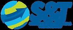 Logo-S&T-Definitivo-Fondo-Transparente-2