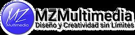 01-Logo-MZMultimedia-Imagotipo-TS.png