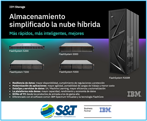 Flyer Low End Storage S&T 1 (1).png