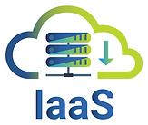 Logo-IaaS.png