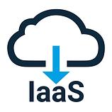 Logo-IaaS-Descarga-Fondo-Blanco.png