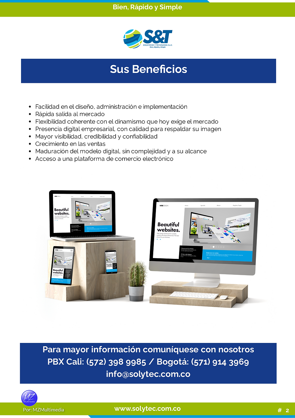 S&T Servicio Deluxe_3.png