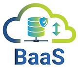 Logo-BaaS.png