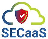 Logo-SECaaS.png