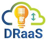 Logo-DraaS-de-S&T.png