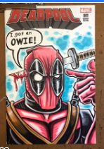 deadpool sketch cover_edited