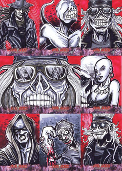 deadworld+1+da