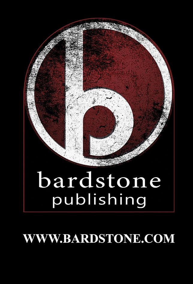 BARDSTONE 4X6 POSTCARD.jpg
