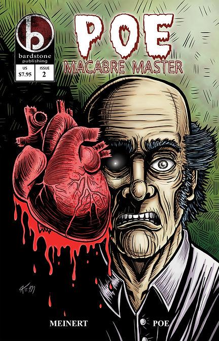 issue 2 regular cover.jpg