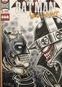 Batman who Laughs sketch cover2_edited