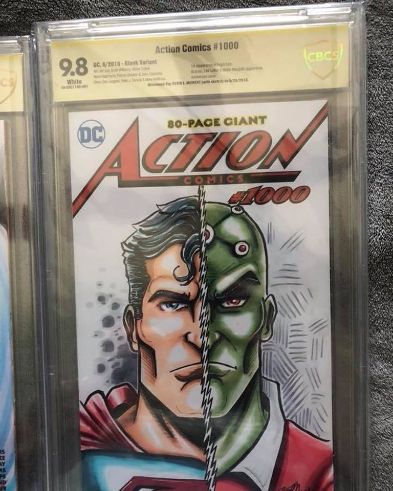 Motor City Sketch Cover
