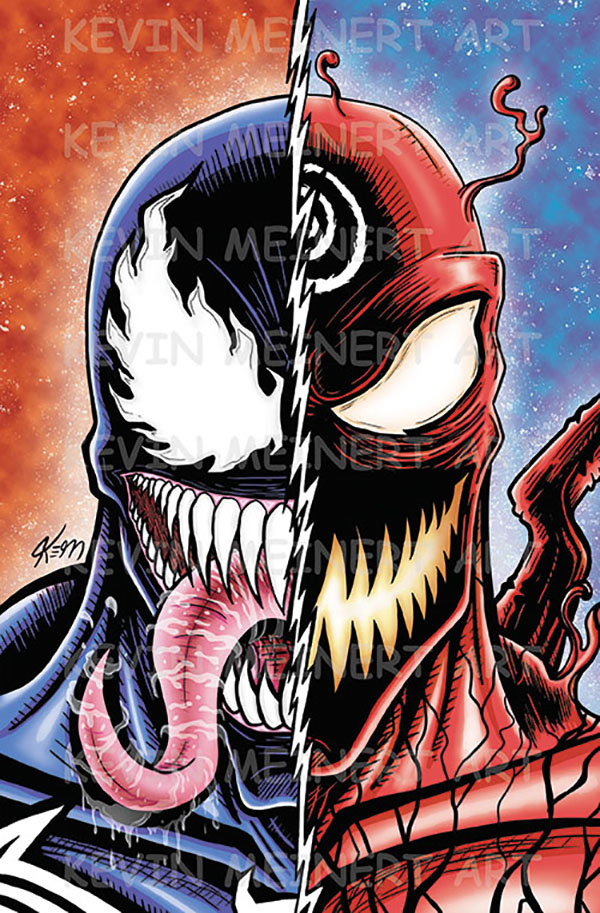 venom absolute carnage