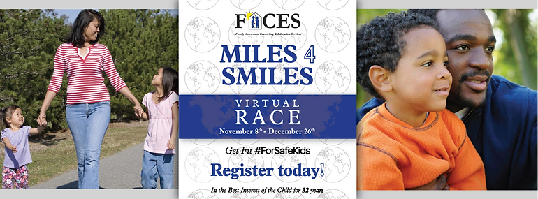 Miles4Smiles.png