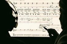 write-score_edited.jpg