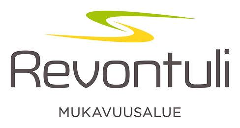 Lomakeskus Revontuli logo.jpg