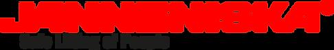 Janneniska-logo.png