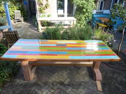 tafel kleurtjes 021