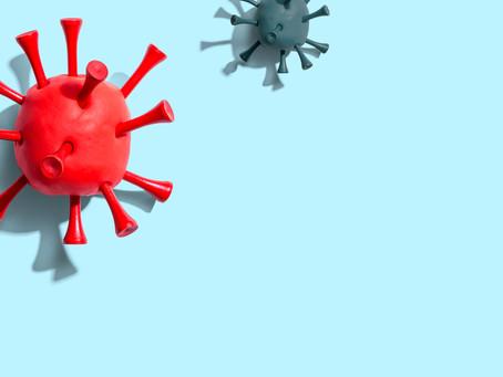 Faktaa koronaviruksesta: kuinka se tarttuu, millaiset ovat oireet ja kuinka siltä voi suojautua?