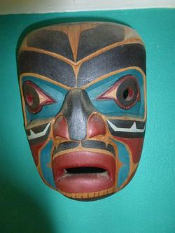 speaker mask groot.jpg