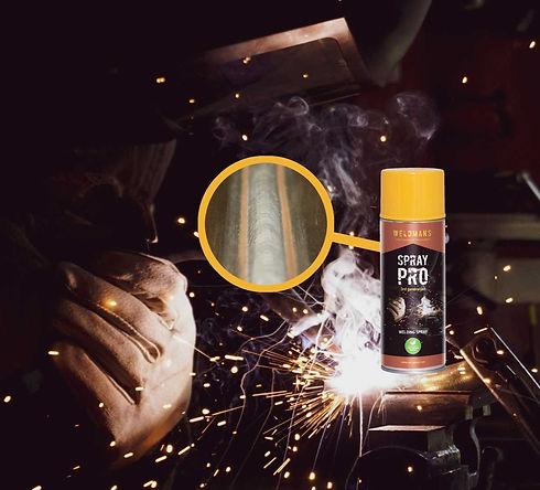 welding_result_edited.jpg