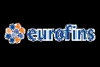 eurofins_00000_edited.png