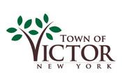 Town_of_Victor_LOGO[1].jpg