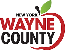 Wayne_County_logo_no_tag_vertical[1].tif