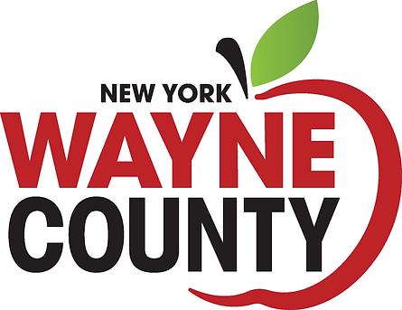Wayne_County_logo_no_tag_vertical[1].tif