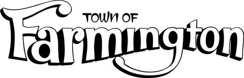 Town_of_Farmington[1].jpg