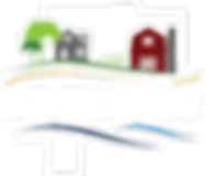 Ontario_Logo_white.png