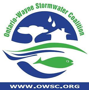 OWSC Logo.JPG