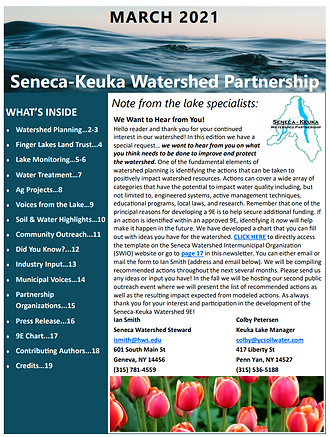 first page of march skwp newsletter.PNG