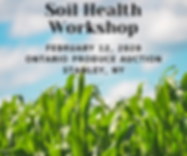 Soil Health Workshop3.png