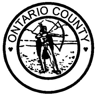 Ontario_Highway_Department[1].jpg