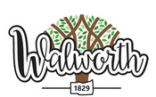 walworth logo.jpg