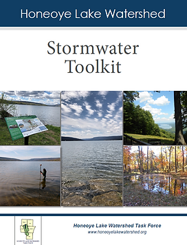 stormwater toolkit.PNG