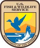 FWS Logo CMYK .jpg