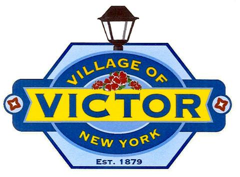 Village of Victor.jpg