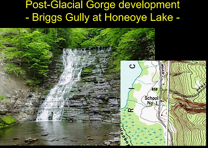 briggs gully.PNG