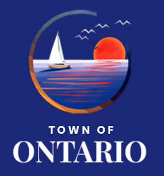 town of ontario1.PNG