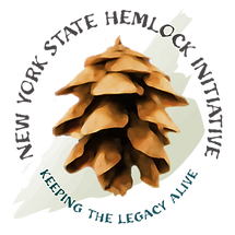 cropped-hemlockinitiative-logo_PNG-2duer