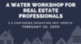 realtor workshop.JPG
