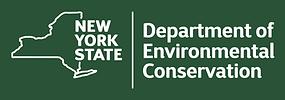 DEC Logo White Letters.png