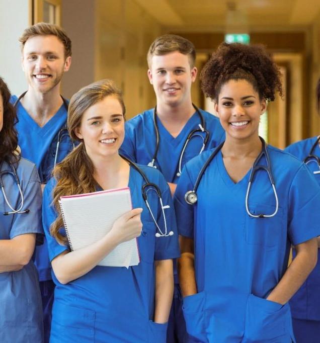 Medical-Assistants-2019-Blog-1024x682.jp