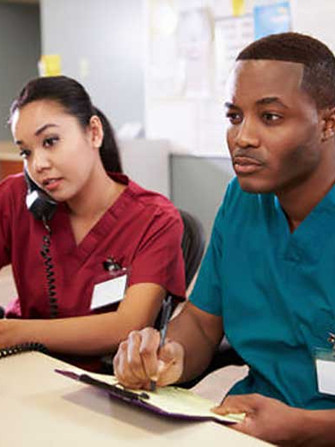 medical-coding-jobs.jpg