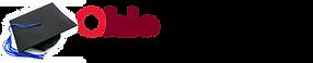 SBCCS logo.png